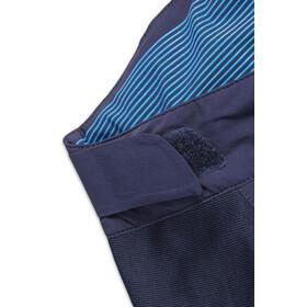 Endura MTR II Baggy Shorts Herren navy